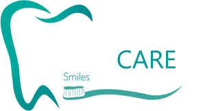 South Arlington Dental Care