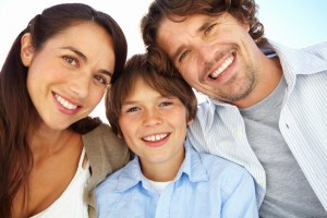 Arlington Family Dentist