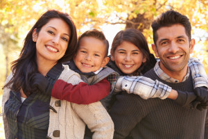 We're the home for your family dentist in South Arlington.